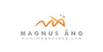 Magnus Ang LogoMyWay Review