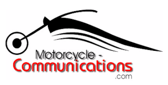Motorcycle Communications LogoMyWay Review