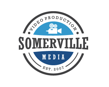 Greg / Somerville Media video production LogoMyWay Review