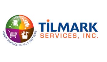 Tilwanda Dofat LogoMyWay Review
